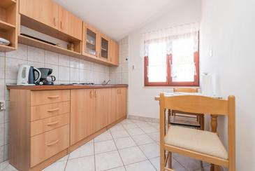 Kitchen    - AS-290-a