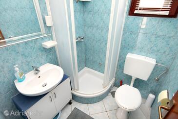 Koupelna    - AS-290-b