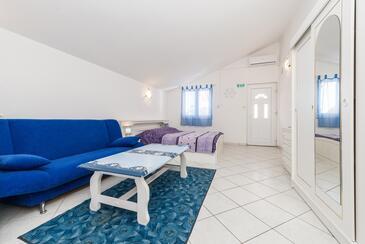 Obývací pokoj    - AS-290-b