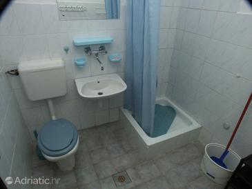 Koupelna    - A-291-a