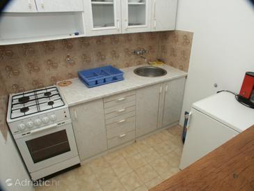 Kuchyně    - A-291-a