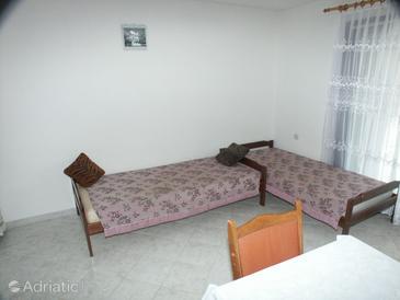 Obývací pokoj    - A-291-a