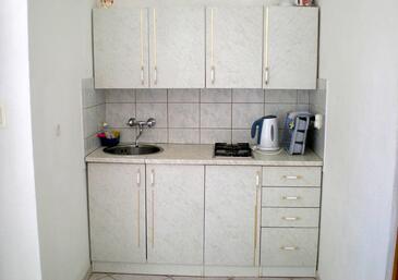 Kuchyně    - A-291-e