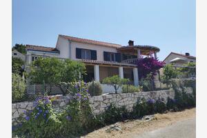 Apartmány u moře Splitska (Brač) - 2923