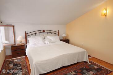 Bedroom    - A-293-a