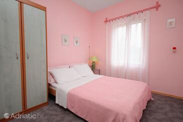 Bedroom 2   - A-293-a