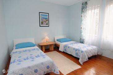 Bedroom 3   - A-293-a