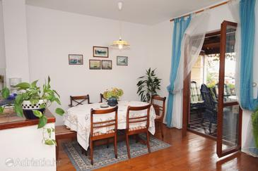 Dining room    - A-293-a