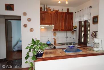 Kitchen    - A-293-a