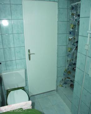 Bathroom    - A-294-a