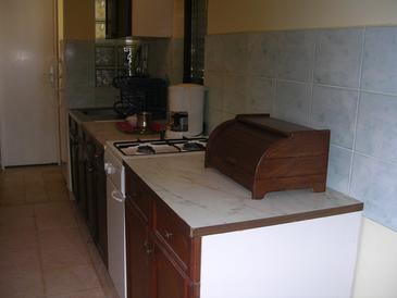 Kitchen    - A-294-a