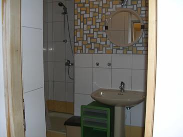Bathroom    - A-294-g