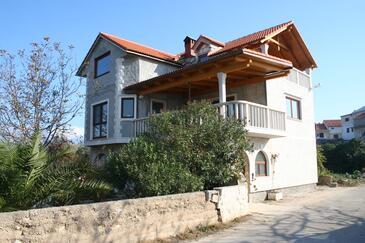 Sumartin, Brač, Obiekt 2941 - Apartamenty w Chorwacji.