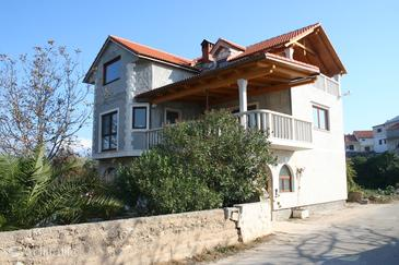 Sumartin, Brač, Property 2941 - Apartments in Croatia.