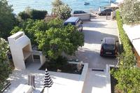 Apartments and rooms by the sea Sutivan (Brač) - 2943