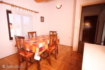 Dining room    - A-295-a