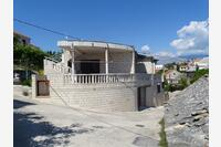 Apartments by the sea Sumartin (Brač) - 2951