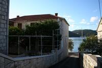 Апартаменты и комнаты у моря Sumartin (Brač) - 2953