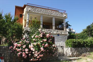 Supetar, Brač, Property 2960 - Apartments by the sea.