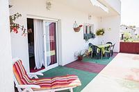 Апартаменты с парковкой Бродарица - Brodarica (Шибеник - Šibenik) - 2969