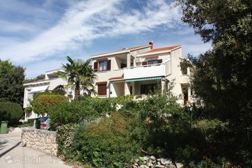Zadar - Diklo, Zadar, Property 297 - Apartments in Croatia.