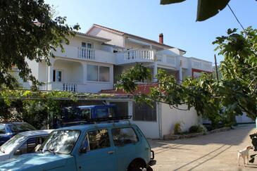 Mrljane, Pašman, Property 299 - Apartments and Rooms in Croatia.