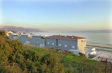 Split, Split, Property 3001 - Apartments near sea with pebble beach.