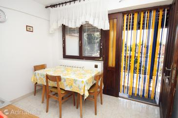 Dining room    - A-3002-a