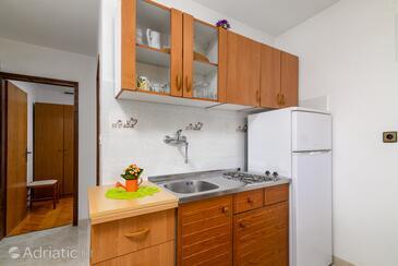 Kuchyně    - A-3002-a
