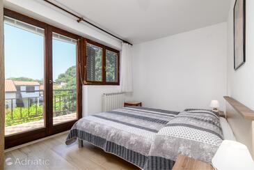Спальня    - A-3002-b