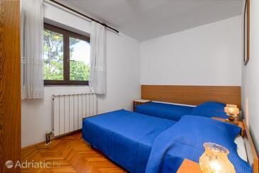 Спальня 2   - A-3002-b