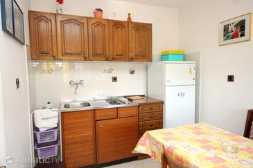 Kitchen    - A-3002-b