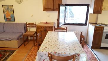 Dining room    - A-3002-c