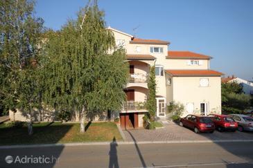 Poreč, Poreč, Property 3005 - Apartments in Croatia.