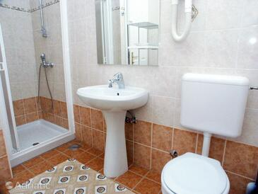 Ванная комната 2   - A-3007-a