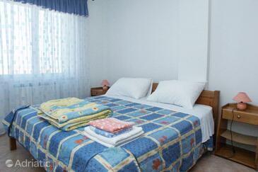 Спальня    - A-3007-a