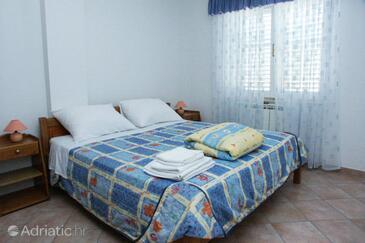Спальня 2   - A-3007-a