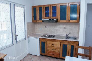 Кухня    - A-3007-a