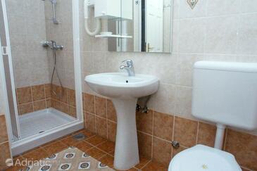 Bathroom    - A-3007-b