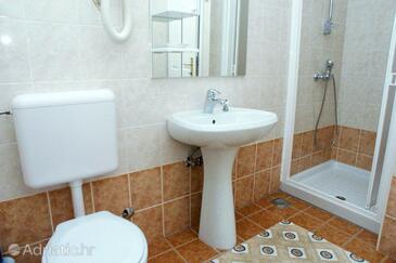 Bathroom 2   - A-3007-b