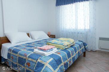 Bedroom    - A-3007-b