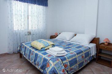 Bedroom 2   - A-3007-b