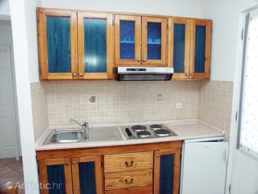 Kitchen    - A-3007-b