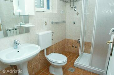 Bathroom    - A-3007-c