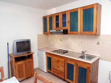 Кухня    - AS-3007-a