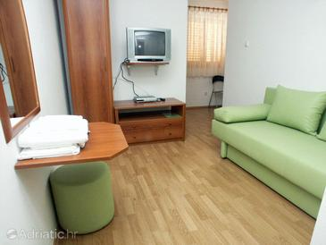 Obývací pokoj    - S-3010-h