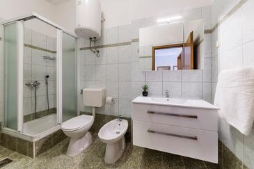 Koupelna    - A-3011-c