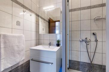 Koupelna 2   - A-3011-c