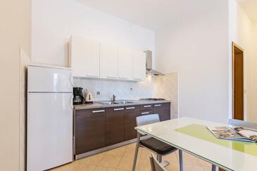Kuchyně    - A-3011-c