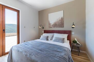 Спальня    - A-3011-g